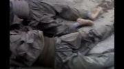 کشته 2قلاده ازنیروهای پژاک به دست شیر مردان سپاه