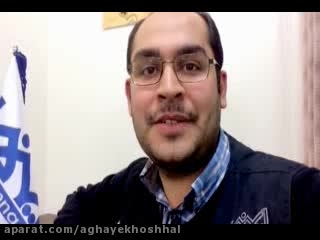 گفتگوی سلفی آقای خوشحال با شهردار اصفهان