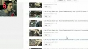 معروفترین یوتیوبر جهان چطور شروع کرد.