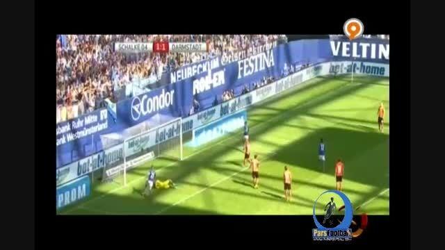 داغ ترین اخبار نقل و انتقالات فوتبال اروپا و جهان