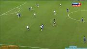 دربی کانتی 0 - 2 چلسی / جام حذفی