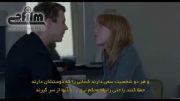"""نقدی بر فیلم """"گمشده در ترجمه"""" اثر """"سوفیا کاپولا"""""""