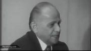 فریدون مشیری-گرگ
