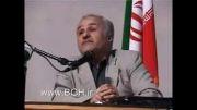حسن عباسی - خیانت دولت های قبلی