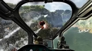 CALL OF DUTY is CALL OF DUTY Like Ever