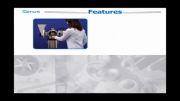 آسیاب و دانه بندی برای تولید ذرات نانو