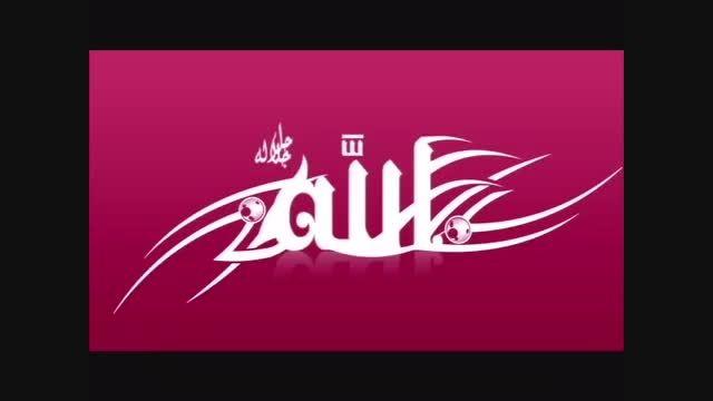 خدای سلطان محمود از سلطان محمود بالاتره