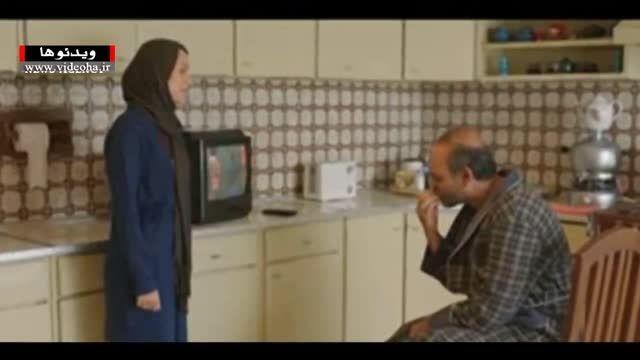 5 فیلم اکران نوروزی/ محسن تنابنده با لهجه لری