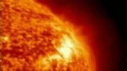 تلاش یک ستاره برای نابودی یک سیاره (mohsen2014.rozblog.com)