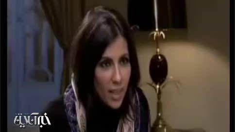 کشف حجاب مقابل احمدی نژاد /برگی از تاریخ!