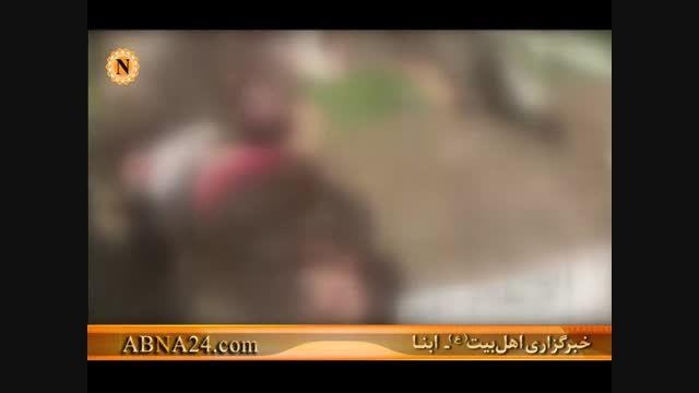 عاقبت حمله به مناطق شیعه نشین سوریه