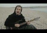 آهنگی زیبا از کریس دی برگ