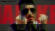 موزیک ویدیو مسعود ترابی و Offboy بنام منو عاشق خودت کرد