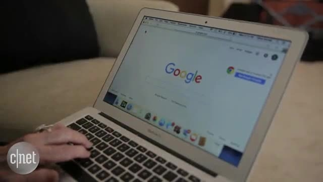 گوگل آرزوی زن 97 ساله را برآورده کرد