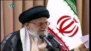 یکی از برجسته ترین مقاطع تاریخی ایران