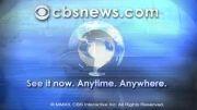 تصادف دزدان هنگام فرار از چنگ پلیس در آمریکا(خیلی جالبه