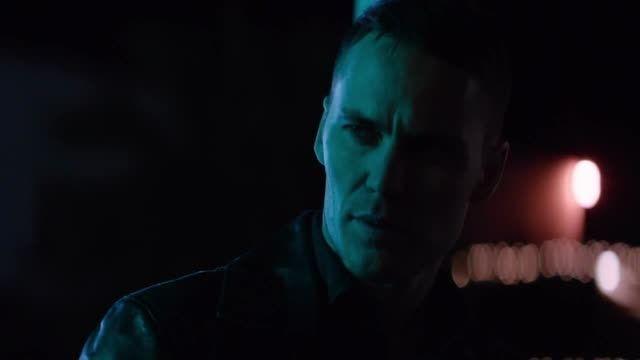 تریلر جدید سریال True Detective