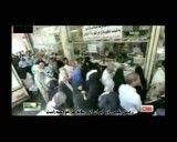 تمسخر مردم ایران توسط شبکه CNN