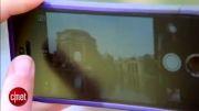آموزش عکاسی با گوشی های هوشمند-همراه سنتر
