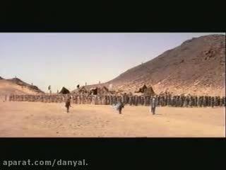 دیالوگ ماندگار فیلم محمد رسول الله