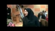 جشن فارغ التحصیلی دانشجویان رشته مدیریت فرهنگی هنری