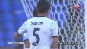 الاهلی 1-5 مونتری / جام باشگاه های جهان