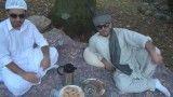 افغان استایل علیه گانگنام استایل