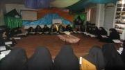 دعای دسته جمعی زنا برای نابودی شوهراشون