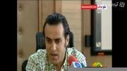 علی کریمی در تیم ملی،از شروع تا پایان بی جواب