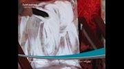 دستگاه شستشوی مبل و صندلی- مبل شوی مدرن 02188921020