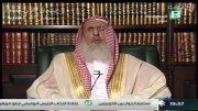 نظر مفتی عربستان در مورد تویتر