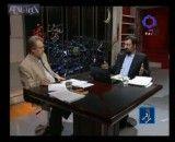 محسن رضایی درباره مساله رابطه ایران و آمریکا چه پیشنهادی داد؟/
