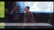 سازمان ها در ایران نمی توانند خلاق باشند