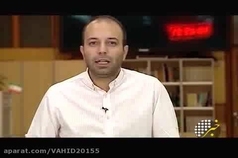 دادگاه جدید بابک زنجانی..قراعت غیرقابل محرمانه!