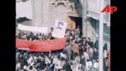 روزهای خاطره انگیز انقلاب در قم