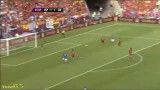 یورو 2012-اسپانیا ایتالیا