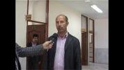 اعلام آمار ثبت نام داوطلبان انتخابات شوراها در شهرستان كوثر