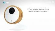 دفندور، یک سیستم حفاظتی نظارتی کامل برای خانه هوشمند