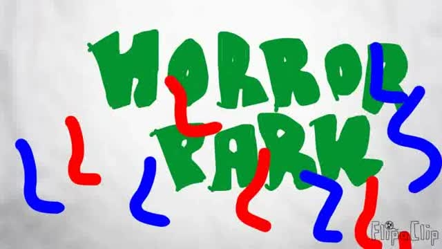 ویدیویی که سلناگومز برای پارک وحشت ساخته!