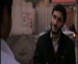 فیلم کوتاه داستانی( سرشماری)