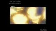 انیمیشن سریالی مرد عنکبوتی 1994/قسمت چهارم/ پارت چهارم