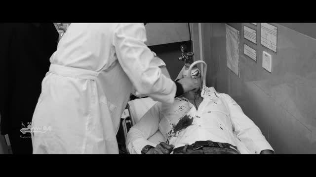 ویدئو کلیپ «صاحب» امیر تتلو