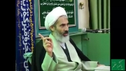 دهه فجر، امام خمینی (رحمت الله علیه) و مسائل روز کشور (2)