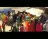 تل داماد بختیاری در اثر شلیک شادی
