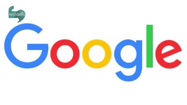 5 ترفند کاربردی برای جستجو در گوگل