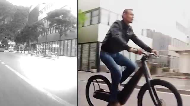 قیمت کیت دوچرخه برقی کیت تبدیل دوچرخه تان به دوچرخه برقی