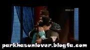 عاشقانه های بانو سویا و جومونگ
