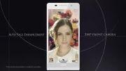 گوشی موبایل هو آوی سند پی6 (Huawei ascend p6)