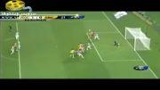 آشنایی با ستاره های جام جهانی(بخش اول)