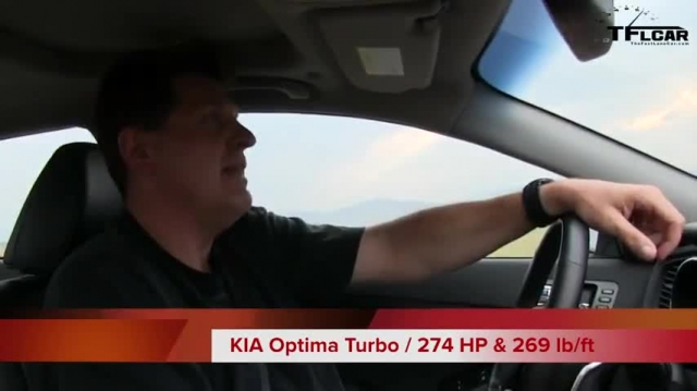 kia sportage awd turbo vs optima turbo 0 60 mph. Black Bedroom Furniture Sets. Home Design Ideas